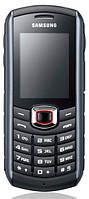 Samsung B2710 Xcover (оригинал)