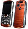 Samsung B2710 Xcover (оригинал) - Фото