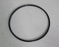 Кільце 140х5 для пневмонагнітача Estromat, фото 1