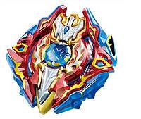 Бейблейд Beyblade Xcalibur (Экскалибур)