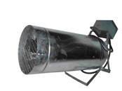 Теплогенератор   2 кВт 220В