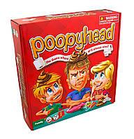 Настольная игра Poopyhead, Кто самый Чистюля?