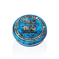 Помада Reuzel Blue Strong Hold High Sheen 35 г