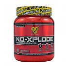 BSN N.O.-Xplode 3.3. 0.55 кг - fruit punch NEW!