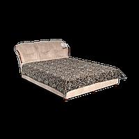 """Ліжко """"Лувр Люкс"""", фото 1"""