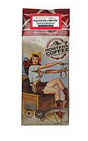 Индонезия Суматра Montana coffee 500 г, фото 1