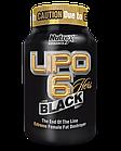 NR Lipo-6 Black Hers 120 black-caps