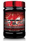 SN Hot Blood 3.0 300g - guarana