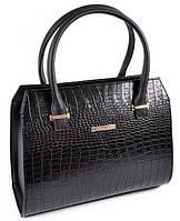d8157f00435c Женские сумочки и клатчи Камелия в Украине. Сравнить цены, купить ...