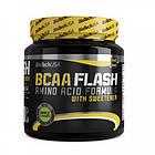BT BCAA Flash ZERO - 360г - ананас-манго