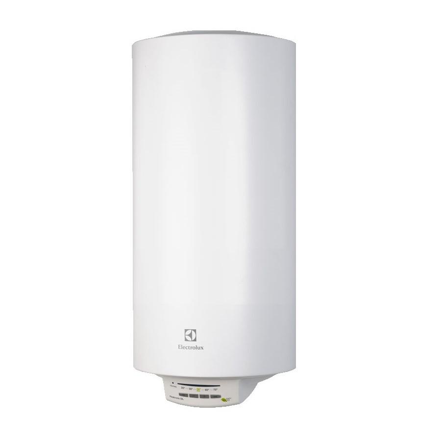 Водонагрівач Electrolux EWH 50 Heatronic DL Slim