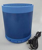 Портативная Bluetooth колонка Q3 с подставкой для телефона , фото 1