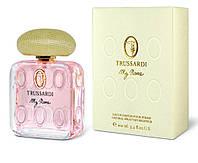 Trussardi My Name (Труссарди Май Нейм), женская парфюмированная вода, 100 ml копия, фото 1