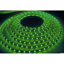Светодиодная лента 3528 Super Brightness, 60 диодов (негерметичная), фото 3