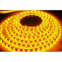 Светодиодная лента 3528 Super Brightness, 60 диодов (негерметичная), фото 2