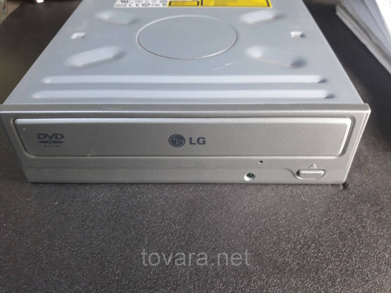 DVD ROM GDR H30N DOWNLOAD DRIVERS