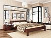 Кровать Рената Estella