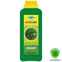 Профессиональное удобрение Agriline Самшит 1л