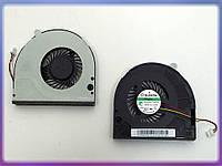 Кулер ACER Aspire E1-572 (23.MEPN2.001) cpu fan