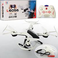 Квадрокоптер L6056