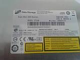 Привод на ноутбук acer 5738zg  GT20N DVD-RW/SATA, фото 2