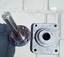 Адаптер коробки отбора мощности под кардан, фото 2