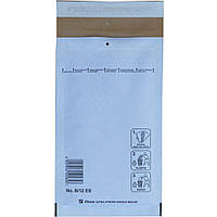 Бандерольный конверт C13ES, плотный, 100 шт, Польша, фото 1
