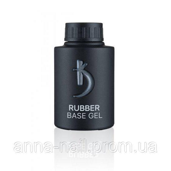 База Rubber Base Kodi 35 мл