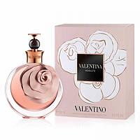 Valentino Valentina Assoluto (Валентино Валентина Ассолюто), женская парфюмированная вода, 80 ml