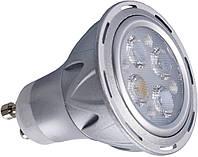 Светодиодные светильники направленного света BUNCH DL LED