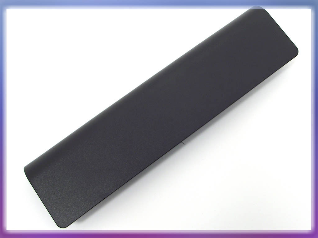 Аккумулятор HP (HSTNN-181C) G6-1000 (10.8V 5200mAh, Sanyo Cell). Black 2