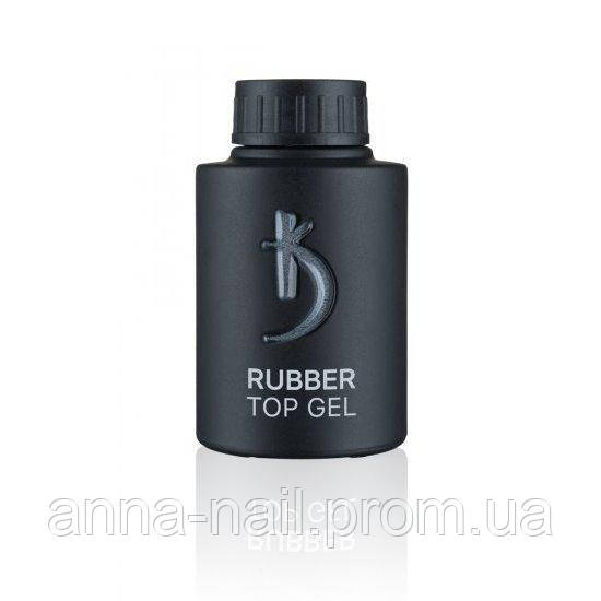 Rubber Top Gel Kodi, 35 мл