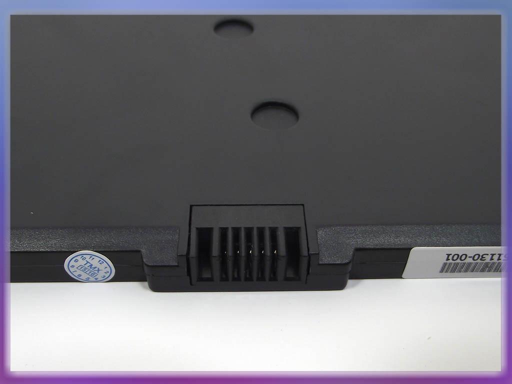 Батарея HP ProBook 5330m (HFTNN-DB0H 634818-271  QG644PA QK648AA) (FN0 3