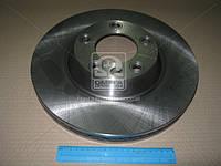 Диск тормозной AUDI Q7, VW TOUAREG передний, вент. (пр-во REMSA) 6769.11
