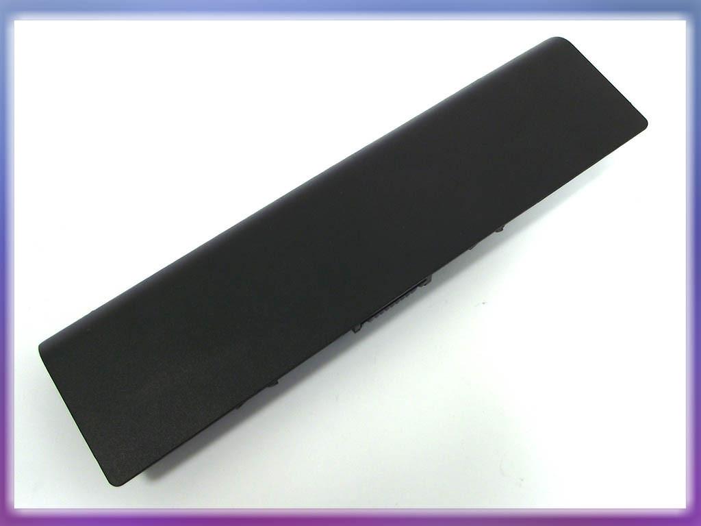 Аккумулятор HP (PI06) Pavilion 17-E Series (11.1V 4400mAh). Black 2