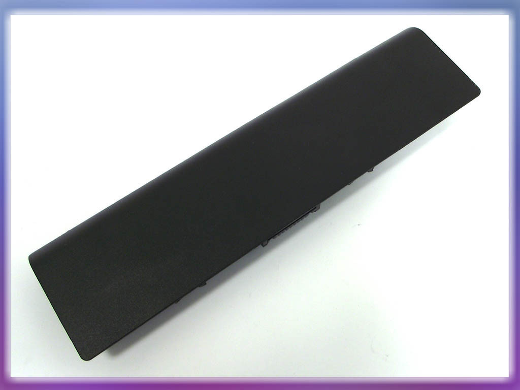 Аккмулятор HP (PI06) Pavilion 14-E Series (11.1V 4400mAh). Black 2