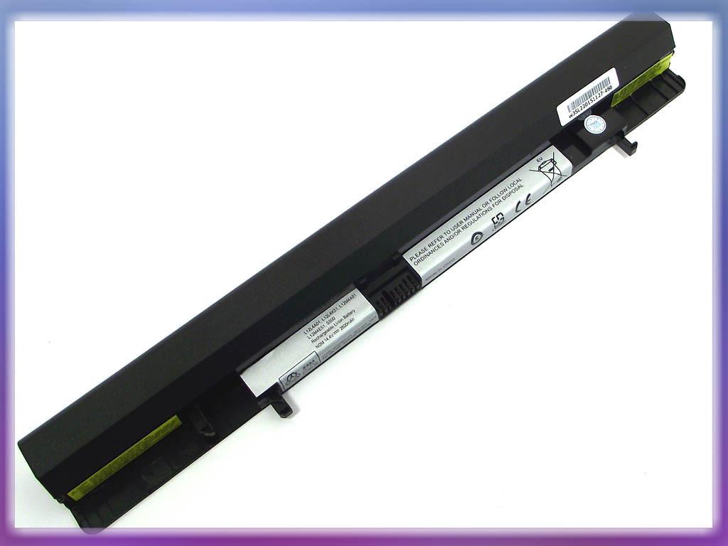Батарея Lenovo IdeaPad Flex S500 Series, Lenovo IdeaPad Flex 14M, 15M