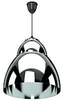 Подвесные светильники CUPOLA HBL серии HB