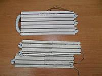 """Спираль в кассете (""""шоколадка"""") для КЭ-0,12, КЭ-0,15"""