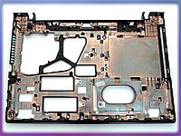 Низ, дно, поддон для Lenovo G50, G50-30, G50-45, G50-70, G50-80, Z50-30, Z50-40, Z50-45, Z50-70, Z50-75 (Нижняя крышка (корыто)). (AP0TH000800)