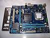 Gigabyte GA-G41MT-S2  S775 DDR3 Гарантия 3 мес., фото 2