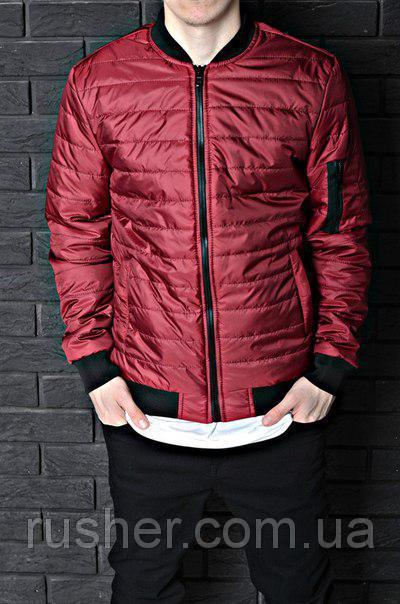 Купить демисезонные куртки