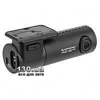 Автомобильный видеорегистратор Blackvue DR590W-1CH с GPS и WiFi (оригинал, официал)