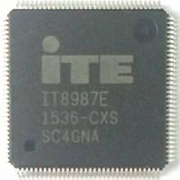 Микросхема ITE IT8987E-CXS