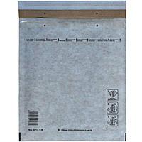 Бандерольный конверт E15ES, плотный, 100 шт, Польша, фото 1