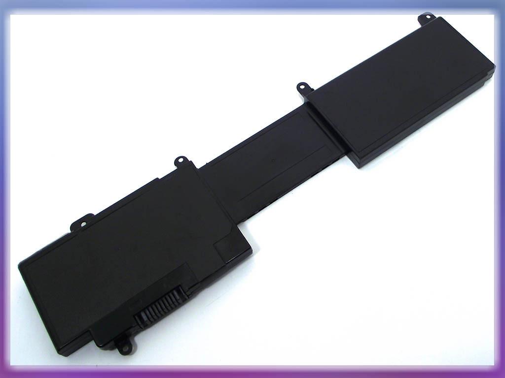 Аккумулятор Dell (TPMCF) Inspiron 14z-5423 2NJNF, 8JVDG, T41M0, TPMCF  3