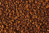 Кофе растворимый «Олам» 500 г