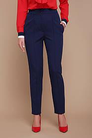 Женские брюки высокая посадка размеры 42 44 46 48