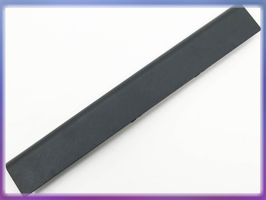 Аккумулятор Lenovo IdeaPad S310 Series (14.8V 2500mAh)ORIGINAL. P/N: L 3