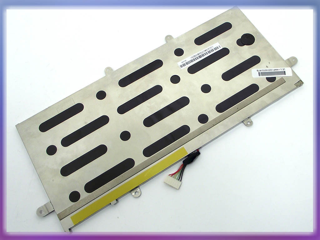 Аккумулятор Lenovo Yoga (L11M4P13) 11 11s series (14.8V 2840mAh 42Wh B 3